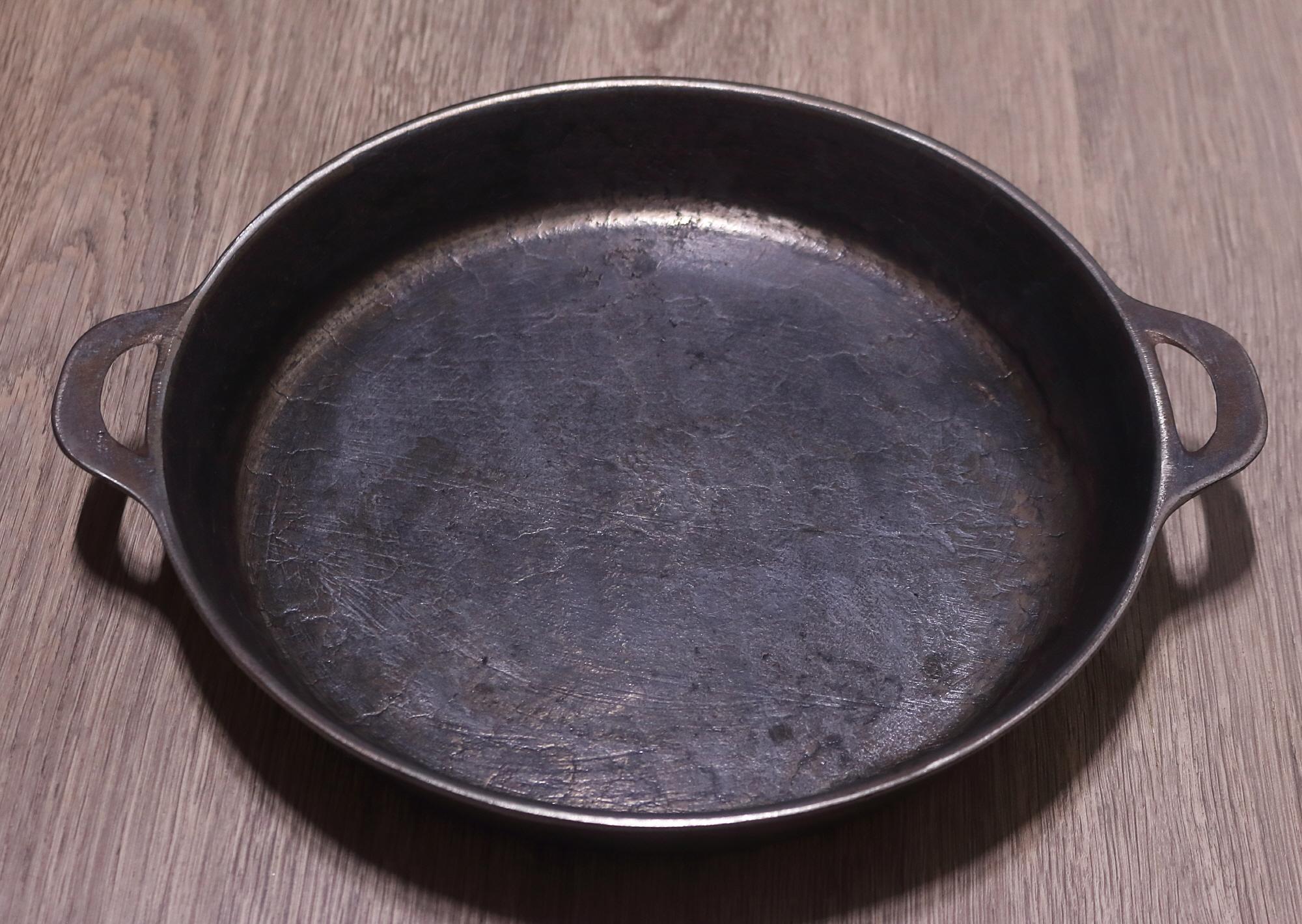크기변환_IMG_1909.JPG